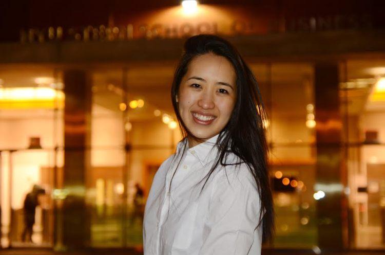 Jennifer.Chan